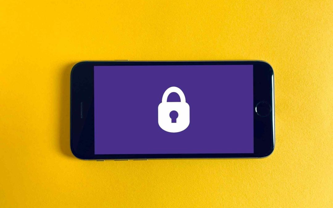 L'importance d'une politique de confidentialité